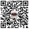 路通工程机械微信二维码